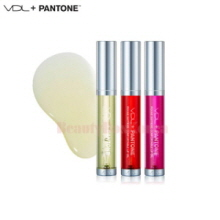 VDL Rouge Supreme Comfortable Lip Oil 4.8g [VDL+PANTONE Edition], VDL